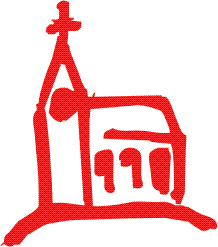 Inselkirchen