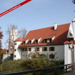 Mindelburg Mindelheim