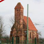 St.-Georgs-Kapelle Eberswalde