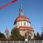 St. Marien Kirche Biesenthal