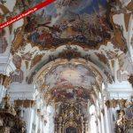 Heilig-Kreuz-Kirche Landsberg am Lech