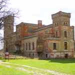 Schloss Hohenlandin