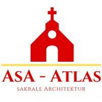 Logo_AsA-Atlas