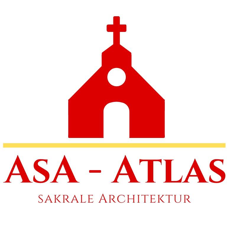 AsA – Atlas für sakrale Architektur