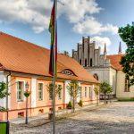 Rathaus Joachimsthal