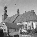 St. Magnus Kirche Tating