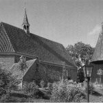 St. Katharina Kirche Katharinenheerd