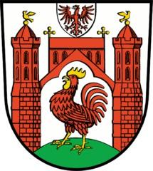 215px-Wappen_Frankfurt_(Oder)