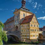 Altes Rathaus Bamberg