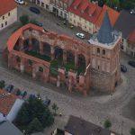 Stadtkirche Lieberose