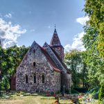 Dorfkirche Zichow