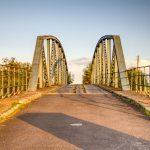 Brücke Stolpe
