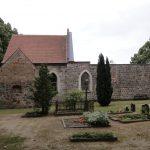 Dorfkirche Birkholz