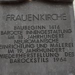 Frauenkirche Schrobenhausen
