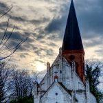 Dorfkirche Sommersdorf