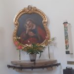 St. Franziskus Kirche München-Giesing