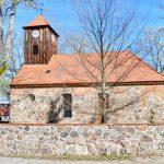 Dorfkirche Miersdorf
