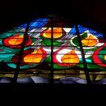 Pfarrkirche St. Hildegard München-Pasing