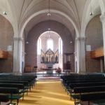 Christuskirche Landshut