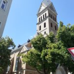 Bayertor Landsberg am Lech