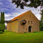 Kapelle Dargibell