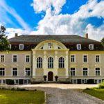 Schloss Zinzow