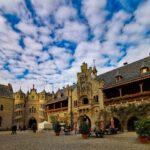 Schloss Marienburg Pattensen