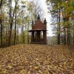 Brunnenkapelle Bad Freienwalde