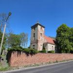 Dorfkirche Ruhlsdorf