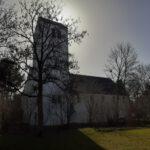 Gustav-Adolf-Kirche München-Ramersdorf