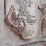 Hoher Dom Mariä Heimsuchung Augsburg