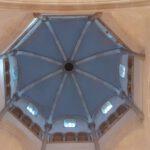 Pfarrkirche St. Benno München-Maxvorstadt