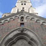 Stadtpfarrkirche St. Maximilian München