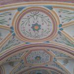 Wallfahrtskirche St. Nikolaus und St. Elisabeth Andechs